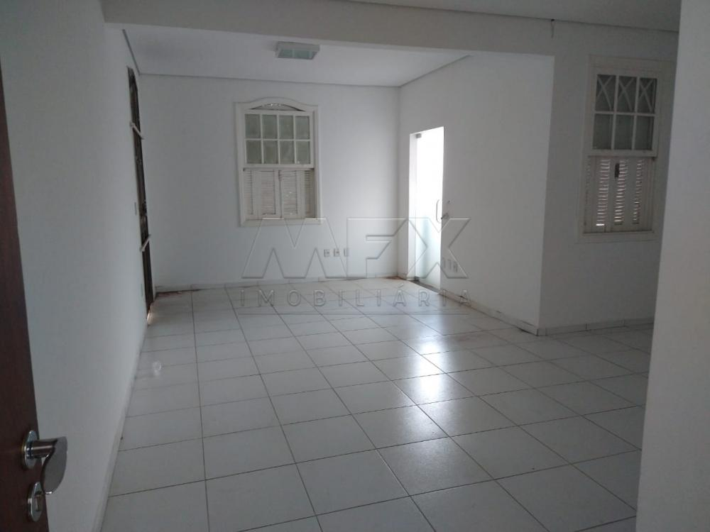 Alugar Casa / Padrão em Bauru R$ 7.500,00 - Foto 22