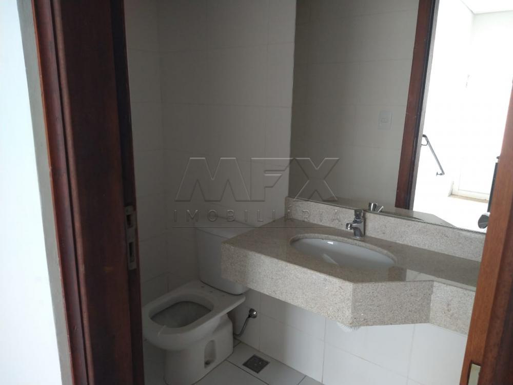 Alugar Casa / Padrão em Bauru R$ 7.500,00 - Foto 23