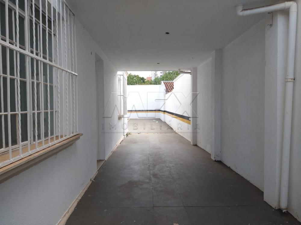 Alugar Casa / Padrão em Bauru R$ 7.500,00 - Foto 24