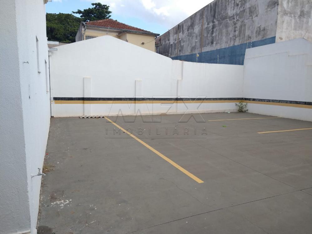 Alugar Casa / Padrão em Bauru R$ 7.500,00 - Foto 26