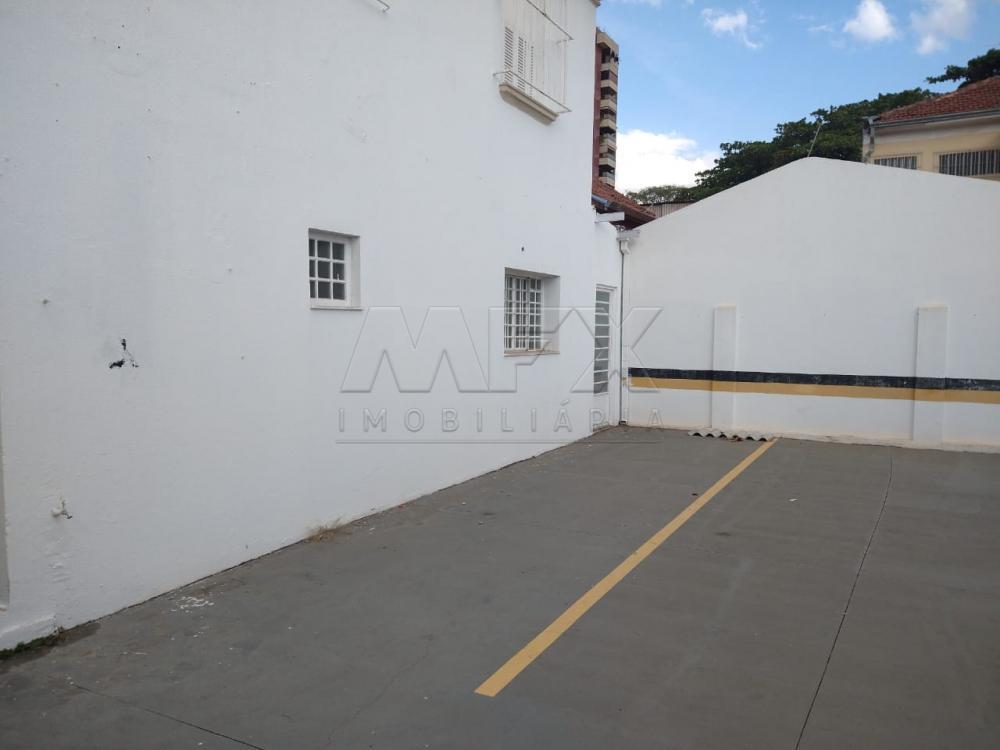 Alugar Casa / Padrão em Bauru R$ 7.500,00 - Foto 27