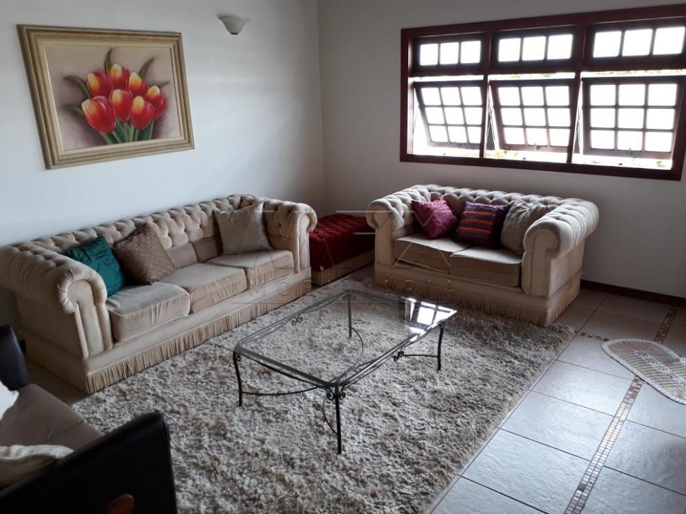 Comprar Casa / Padrão em Bauru R$ 650.000,00 - Foto 2