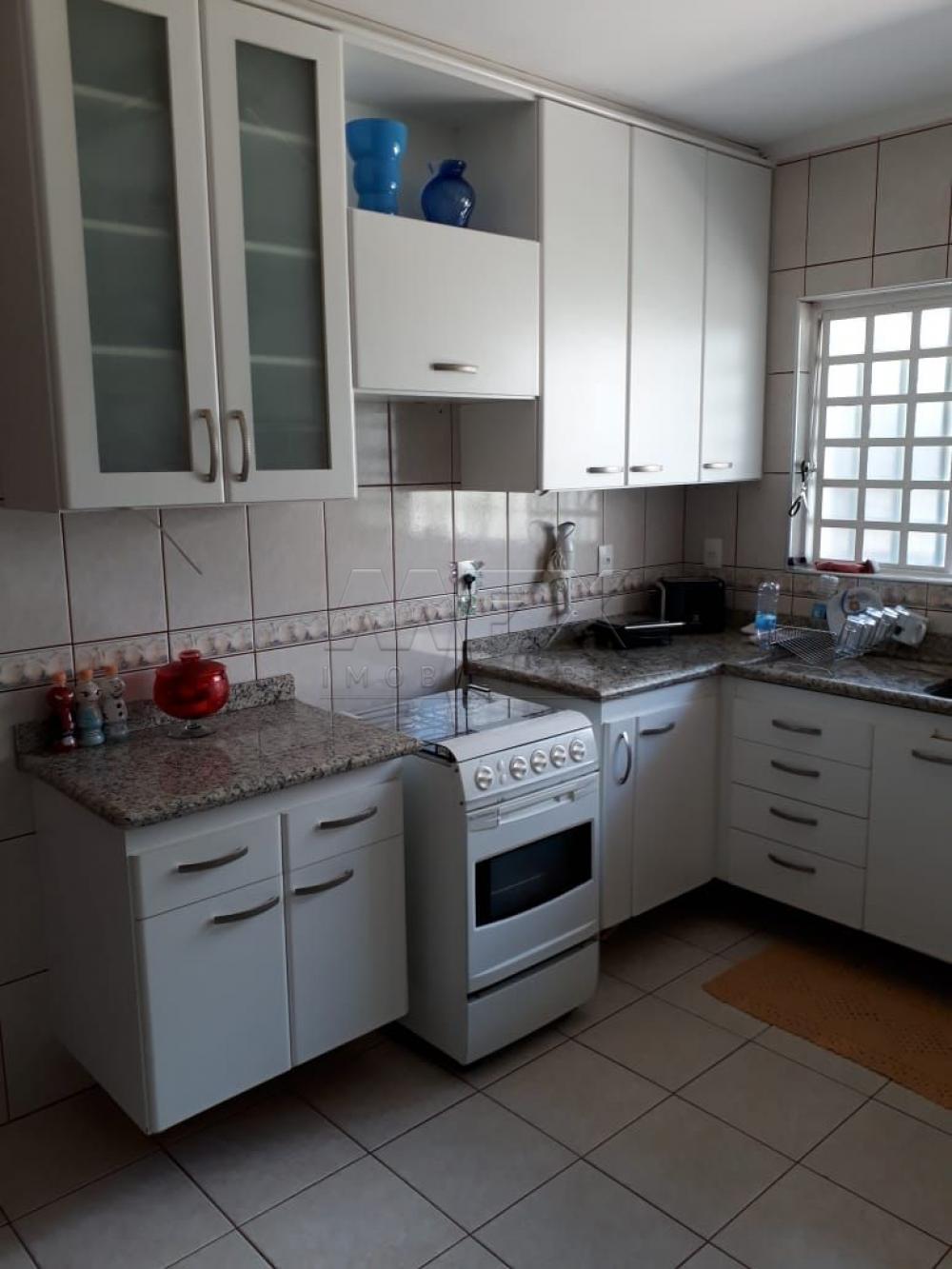 Comprar Casa / Padrão em Bauru R$ 650.000,00 - Foto 11