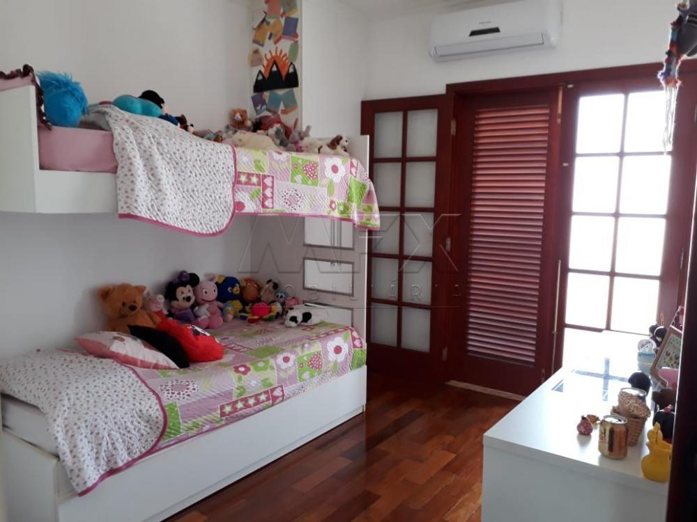 Comprar Casa / Padrão em Bauru R$ 650.000,00 - Foto 12