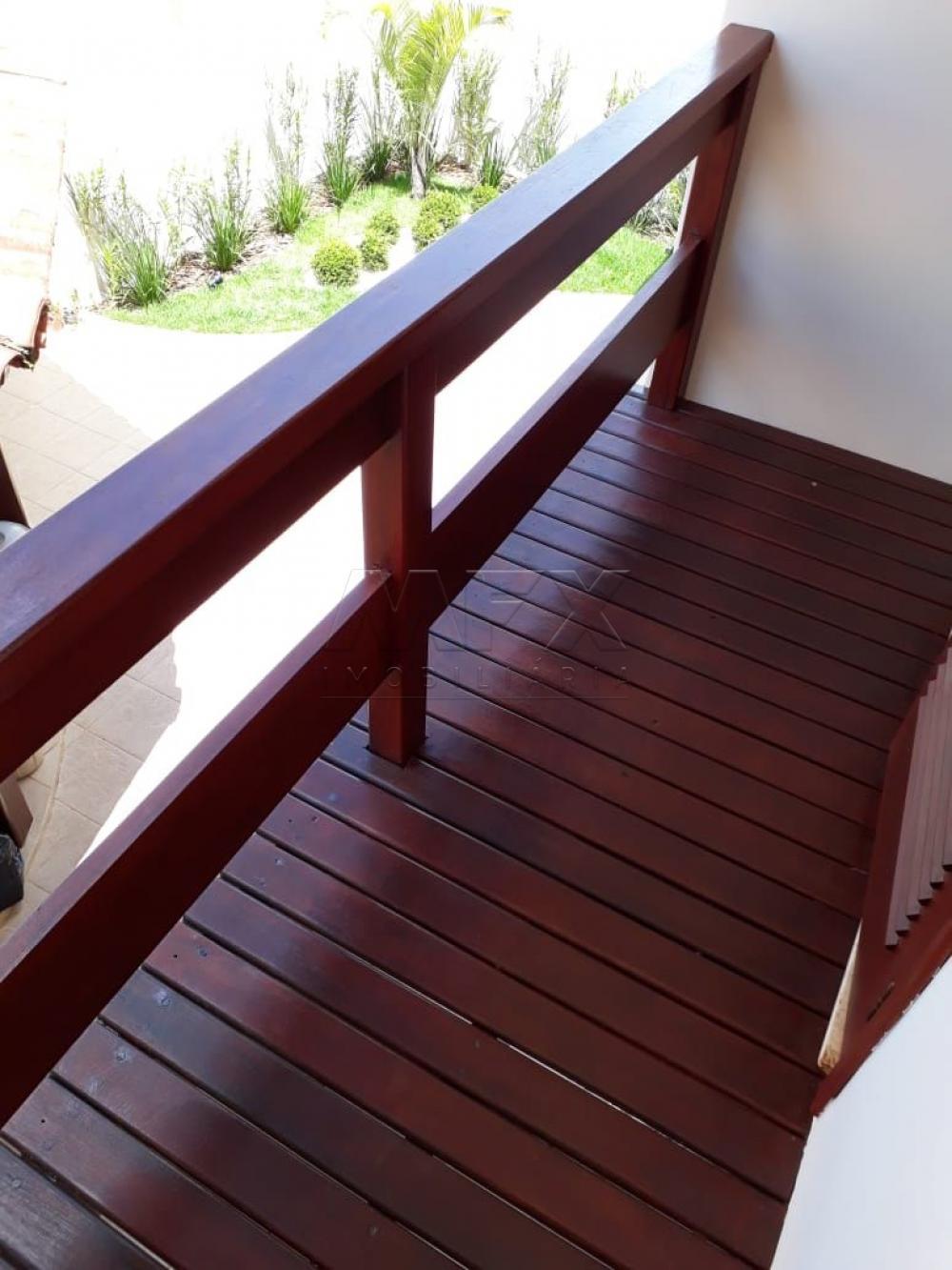 Comprar Casa / Padrão em Bauru R$ 650.000,00 - Foto 13