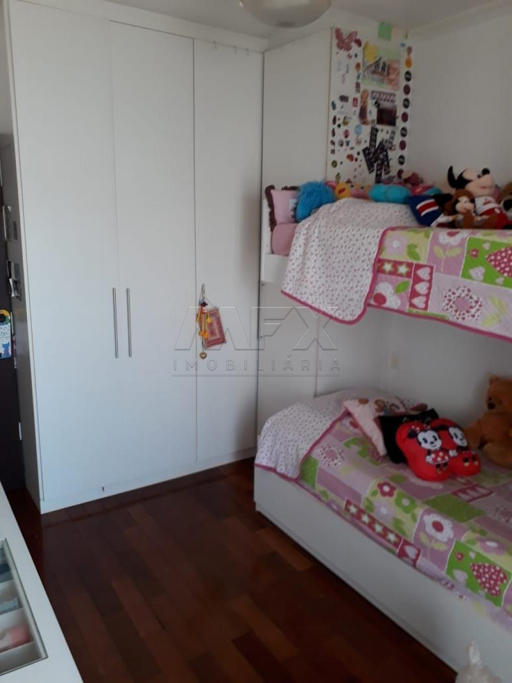 Comprar Casa / Padrão em Bauru R$ 650.000,00 - Foto 15