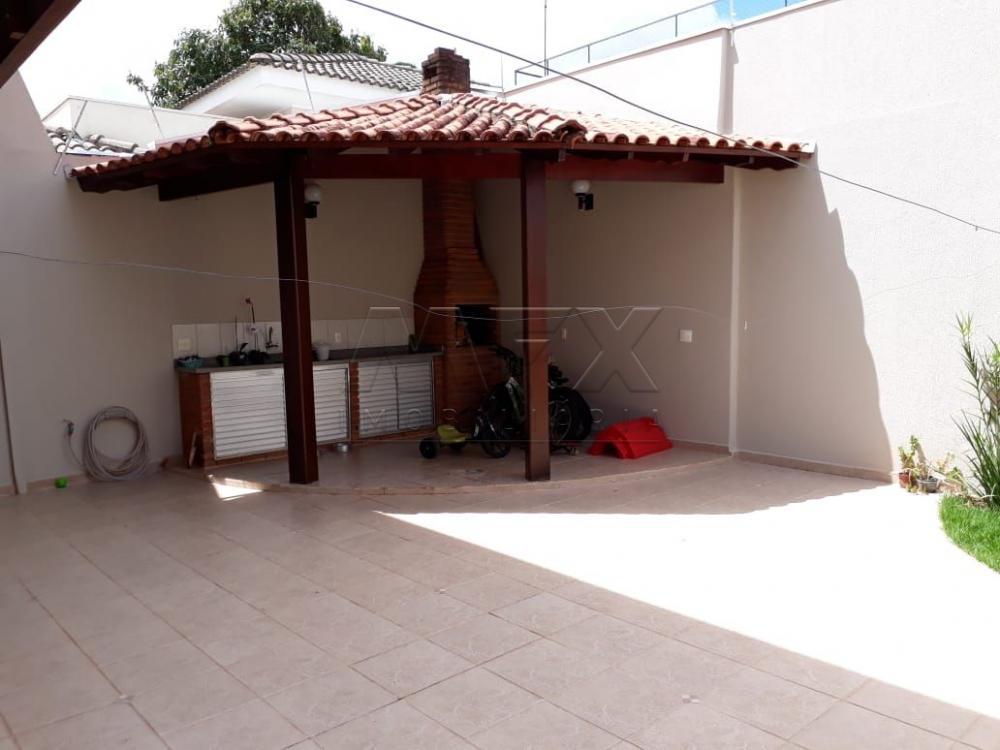 Comprar Casa / Padrão em Bauru R$ 650.000,00 - Foto 16