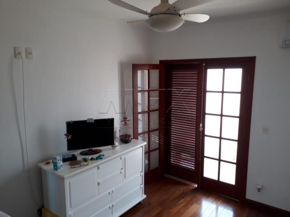 Comprar Casa / Padrão em Bauru R$ 650.000,00 - Foto 18