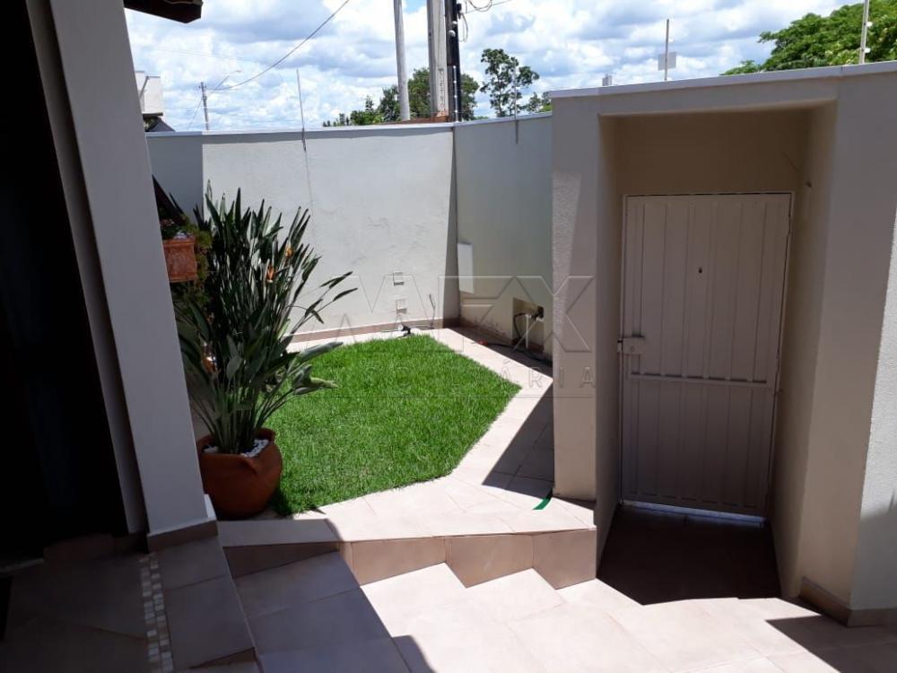 Comprar Casa / Padrão em Bauru R$ 650.000,00 - Foto 23
