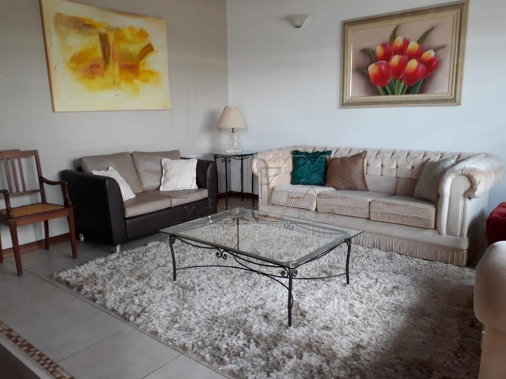 Comprar Casa / Padrão em Bauru R$ 650.000,00 - Foto 29