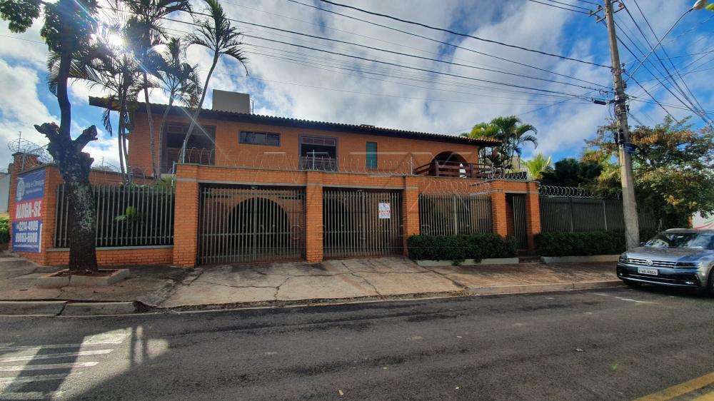 Alugar Casa / Padrão em Bauru R$ 4.500,00 - Foto 1