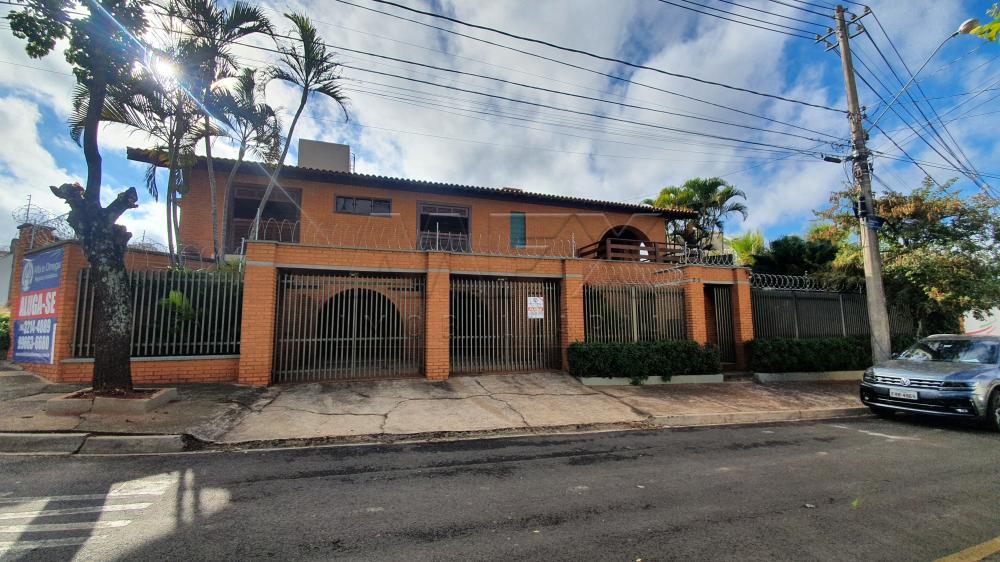 Alugar Casa / Padrão em Bauru R$ 4.500,00 - Foto 2