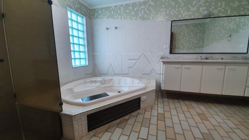 Alugar Casa / Padrão em Bauru R$ 4.500,00 - Foto 6