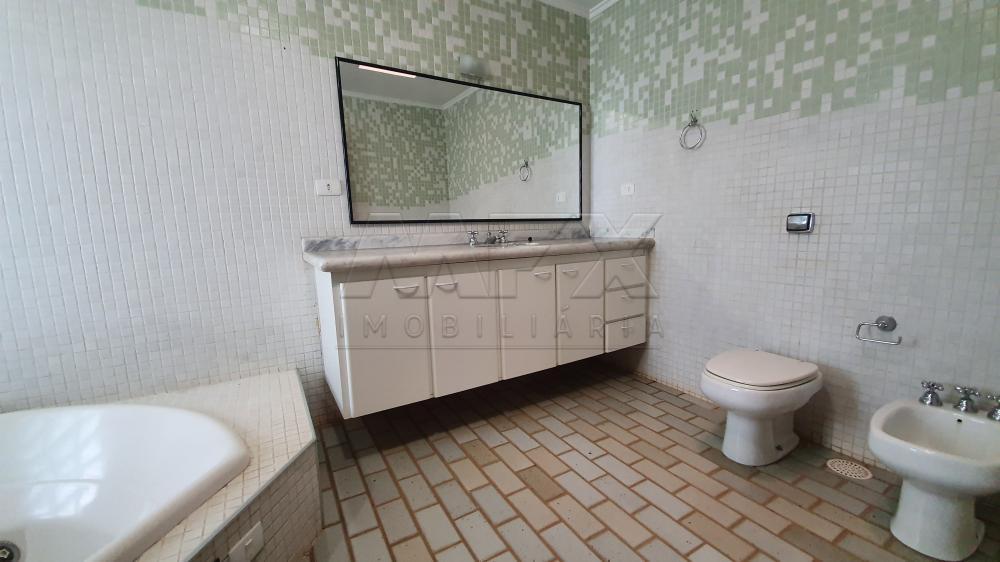 Alugar Casa / Padrão em Bauru R$ 4.500,00 - Foto 7
