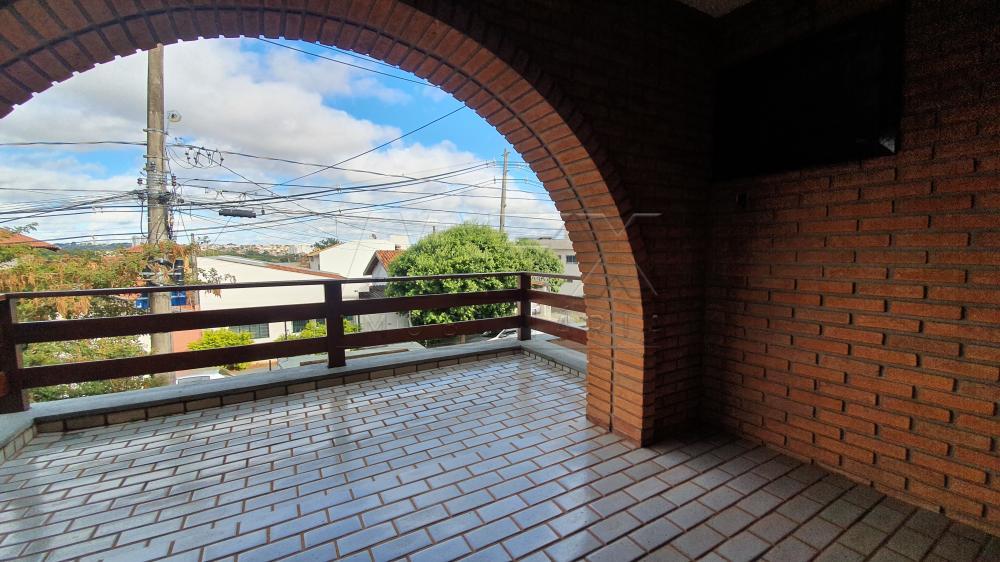 Alugar Casa / Padrão em Bauru R$ 4.500,00 - Foto 8