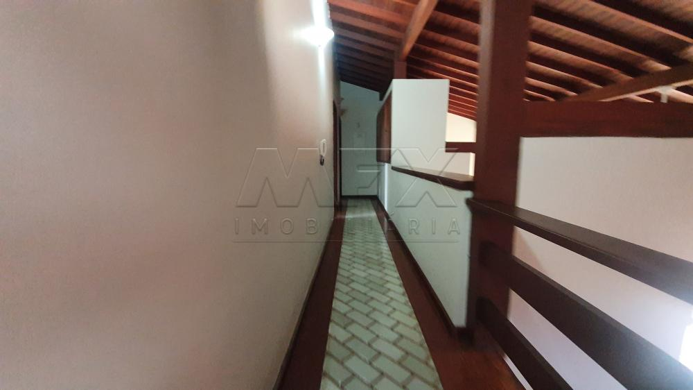 Alugar Casa / Padrão em Bauru R$ 4.500,00 - Foto 11