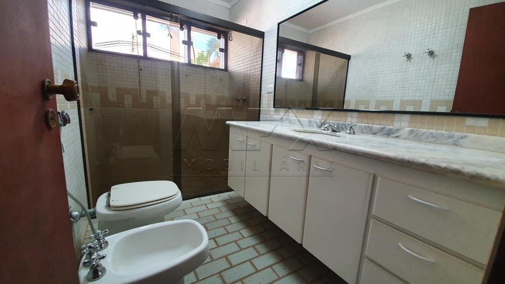 Alugar Casa / Padrão em Bauru R$ 4.500,00 - Foto 12