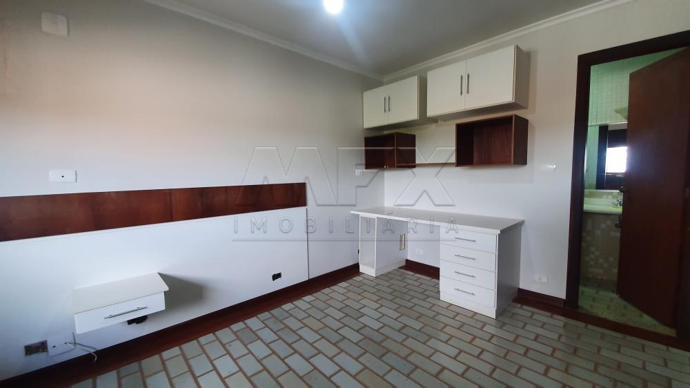 Alugar Casa / Padrão em Bauru R$ 4.500,00 - Foto 14