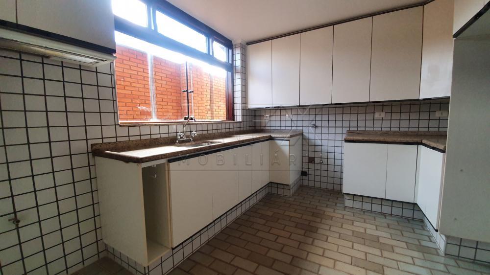 Alugar Casa / Padrão em Bauru R$ 4.500,00 - Foto 16