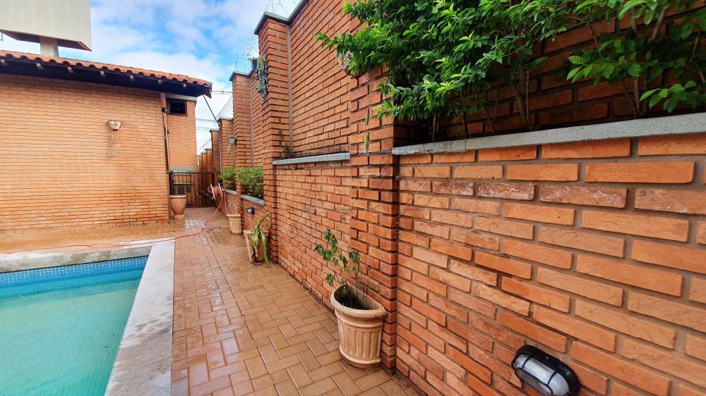 Alugar Casa / Padrão em Bauru R$ 4.500,00 - Foto 18