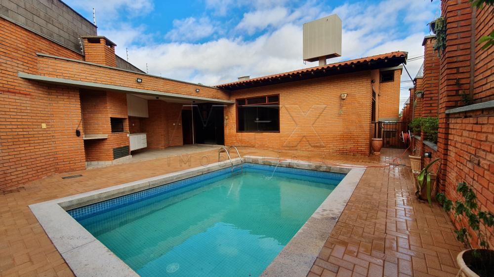 Alugar Casa / Padrão em Bauru R$ 4.500,00 - Foto 19