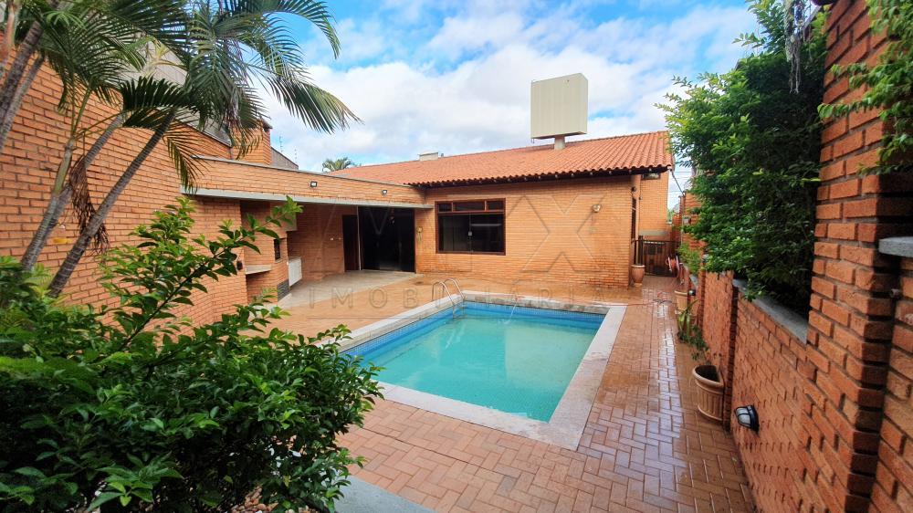 Alugar Casa / Padrão em Bauru R$ 4.500,00 - Foto 20