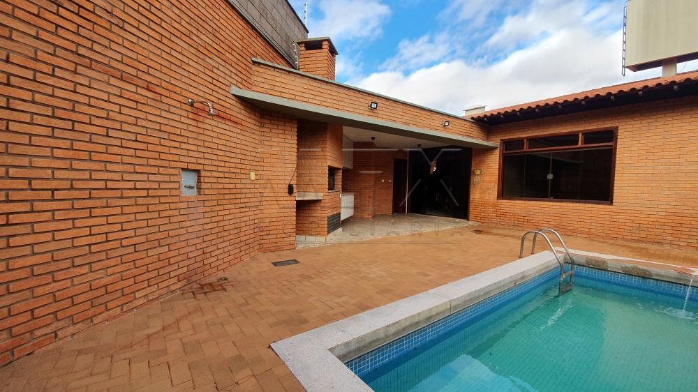 Alugar Casa / Padrão em Bauru R$ 4.500,00 - Foto 21