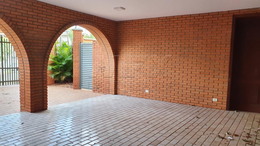 Alugar Casa / Padrão em Bauru R$ 4.500,00 - Foto 22
