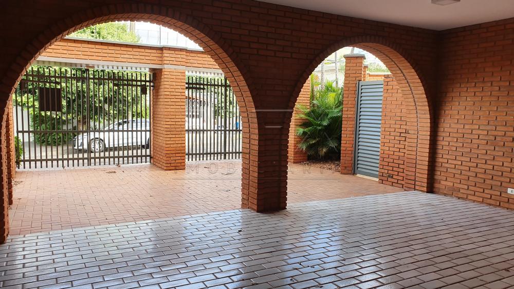Alugar Casa / Padrão em Bauru R$ 4.500,00 - Foto 23
