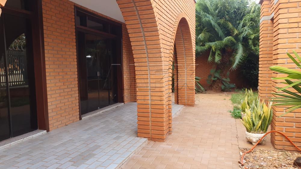 Alugar Casa / Padrão em Bauru R$ 4.500,00 - Foto 25