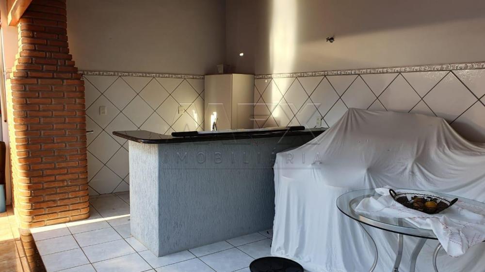 Comprar Casa / Padrão em Bauru R$ 630.000,00 - Foto 1