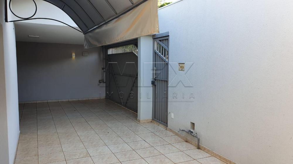 Comprar Casa / Padrão em Bauru R$ 630.000,00 - Foto 2