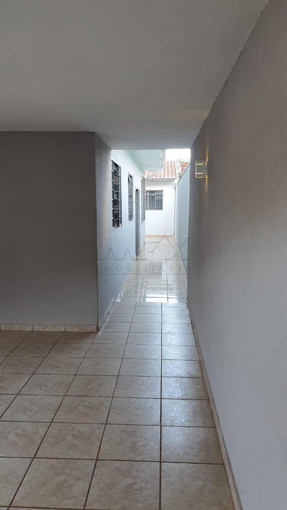Comprar Casa / Padrão em Bauru R$ 630.000,00 - Foto 4