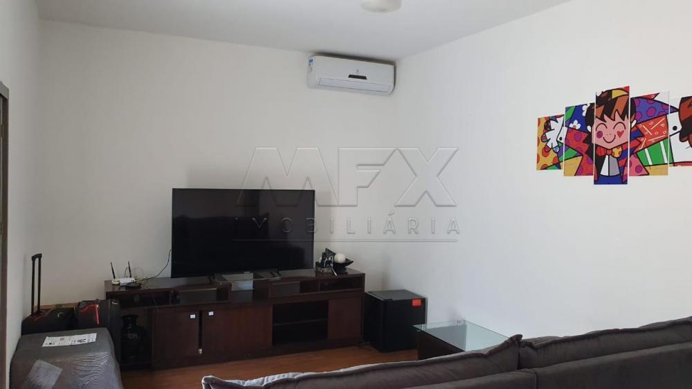 Comprar Casa / Padrão em Bauru R$ 630.000,00 - Foto 10