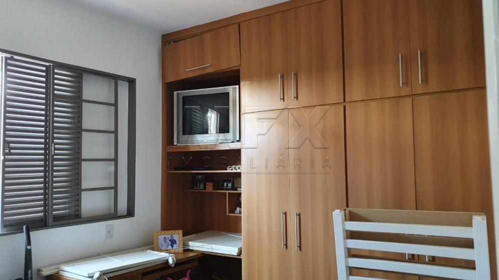 Comprar Casa / Padrão em Bauru R$ 630.000,00 - Foto 12