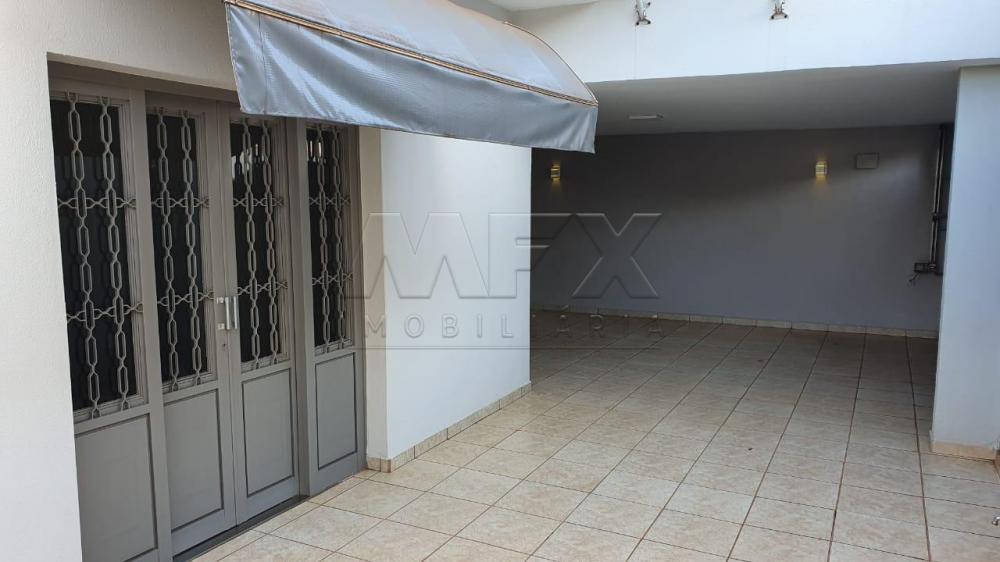 Comprar Casa / Padrão em Bauru R$ 630.000,00 - Foto 8