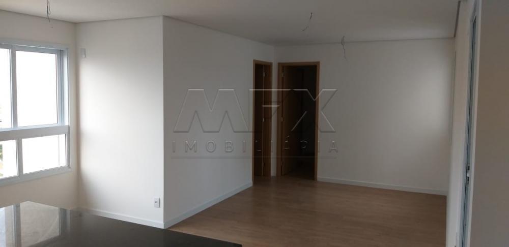 Comprar Apartamento / Padrão em Bauru R$ 460.000,00 - Foto 1
