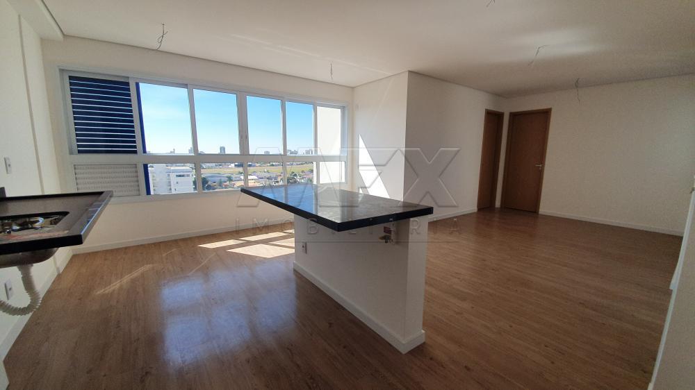 Comprar Apartamento / Padrão em Bauru R$ 460.000,00 - Foto 2
