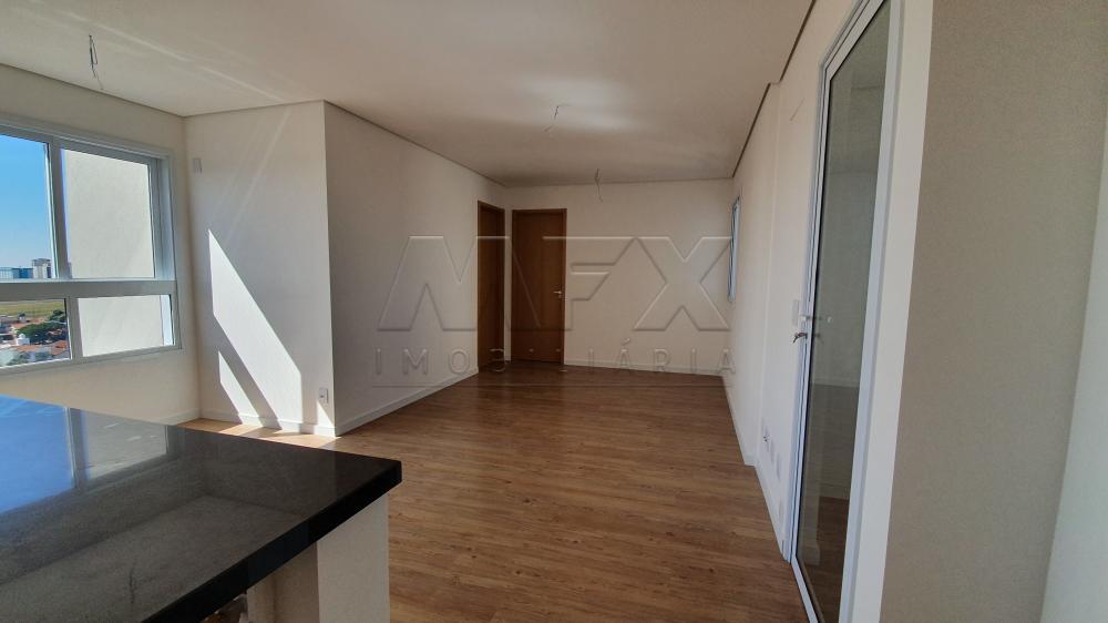 Comprar Apartamento / Padrão em Bauru R$ 460.000,00 - Foto 3