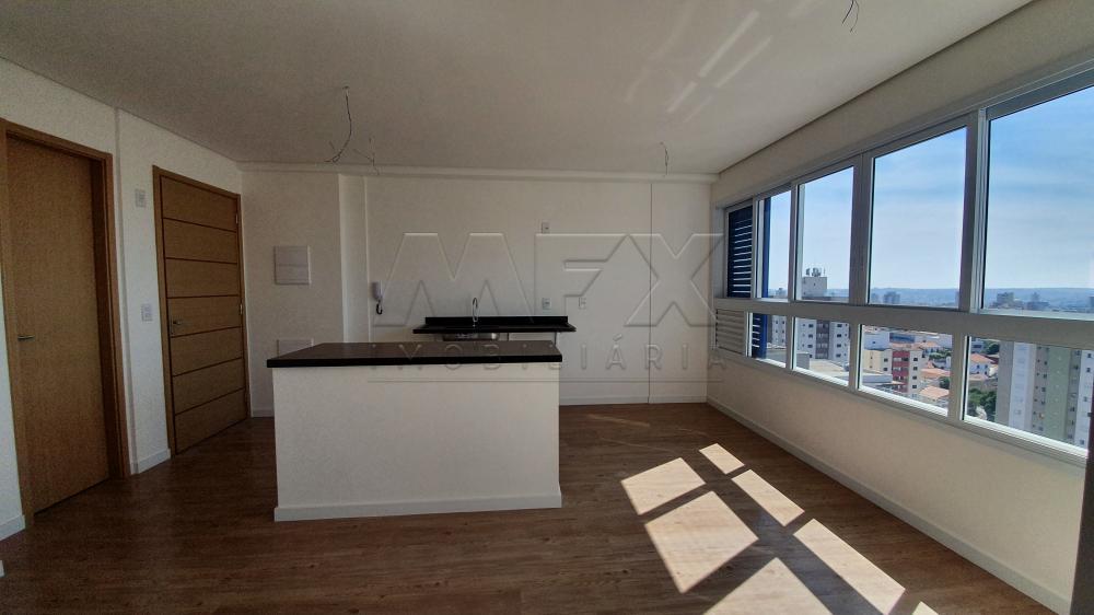 Comprar Apartamento / Padrão em Bauru R$ 460.000,00 - Foto 6