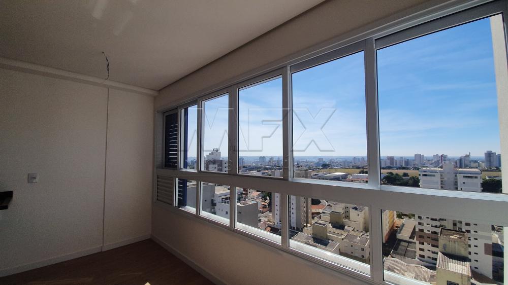 Comprar Apartamento / Padrão em Bauru R$ 460.000,00 - Foto 7