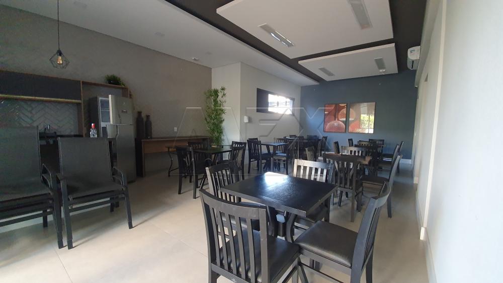 Comprar Apartamento / Padrão em Bauru R$ 460.000,00 - Foto 8
