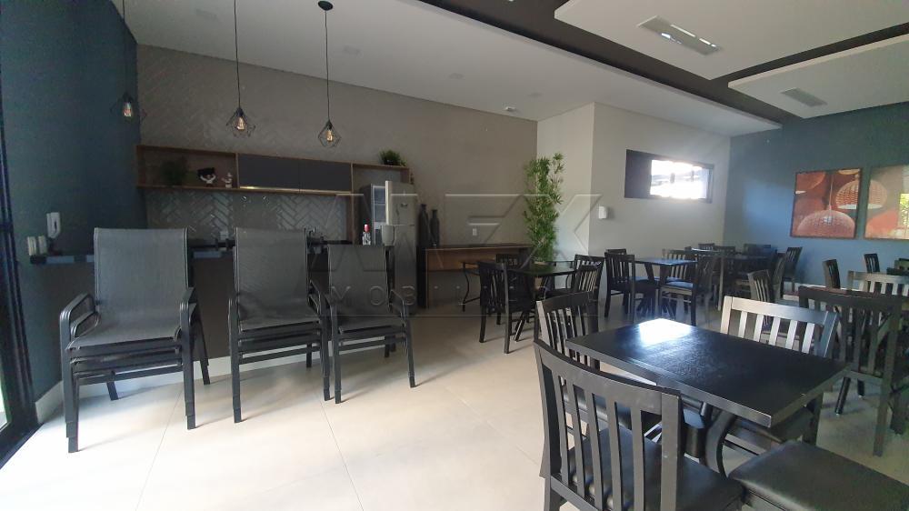 Comprar Apartamento / Padrão em Bauru R$ 460.000,00 - Foto 9