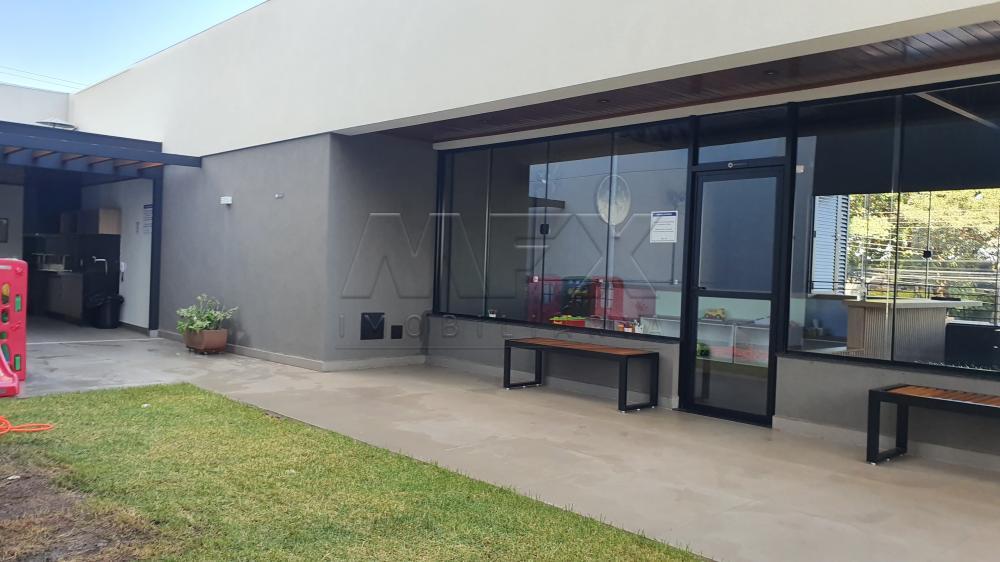 Comprar Apartamento / Padrão em Bauru R$ 460.000,00 - Foto 10