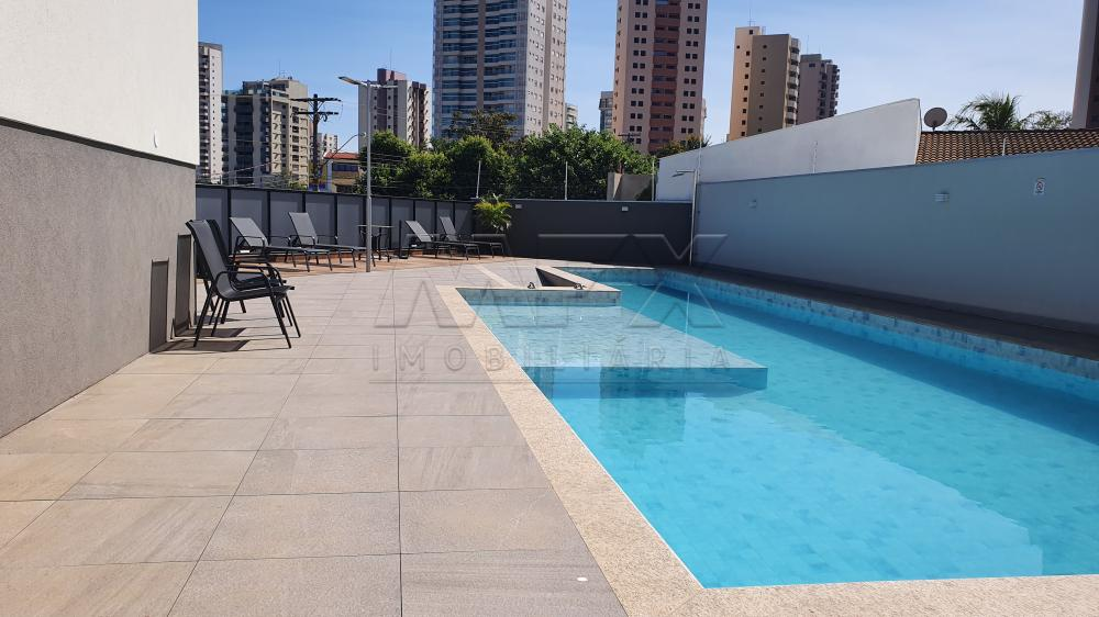 Comprar Apartamento / Padrão em Bauru R$ 460.000,00 - Foto 11