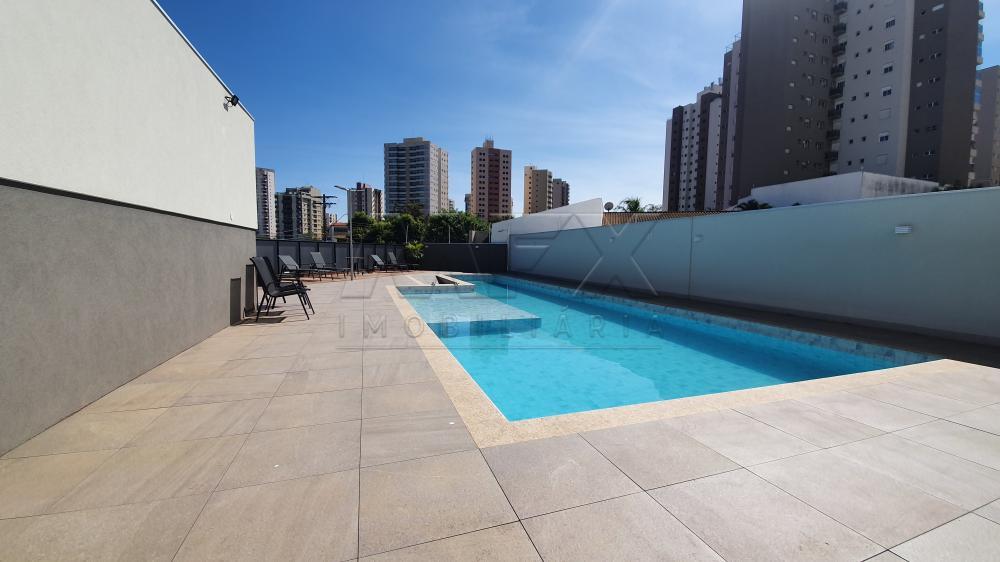 Comprar Apartamento / Padrão em Bauru R$ 460.000,00 - Foto 12