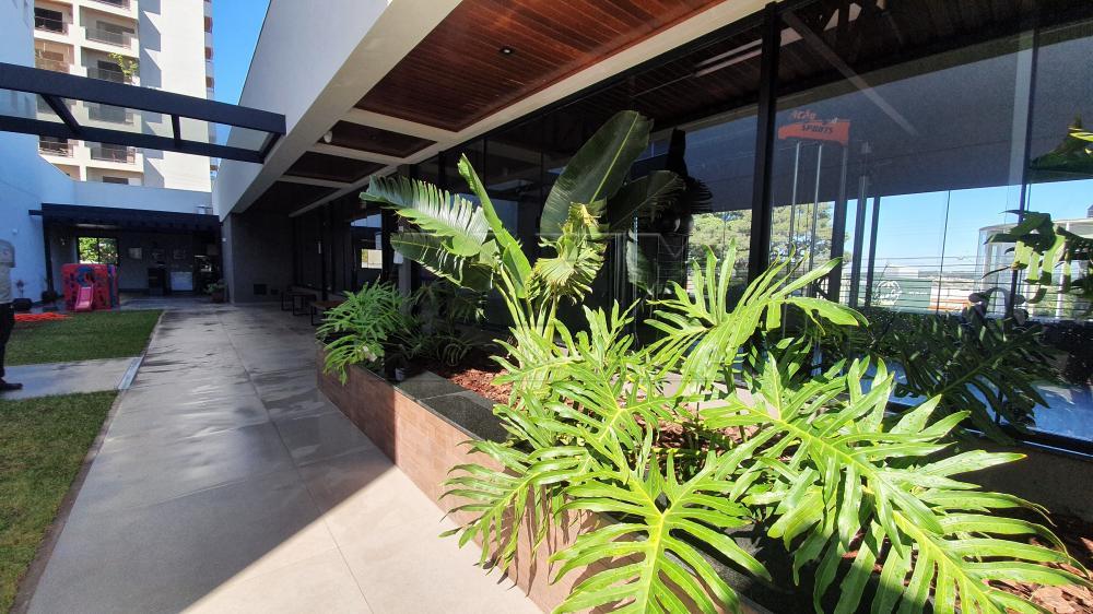 Comprar Apartamento / Padrão em Bauru R$ 460.000,00 - Foto 13