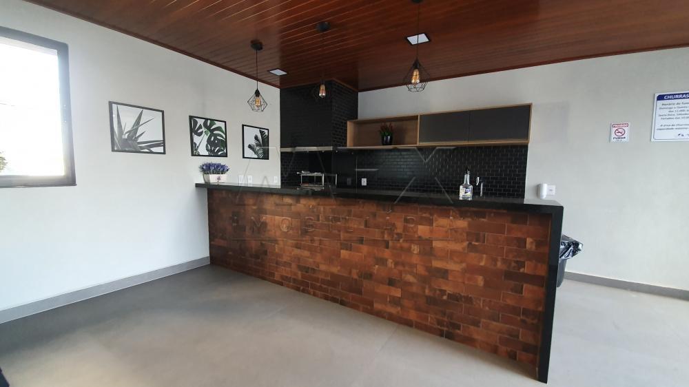 Comprar Apartamento / Padrão em Bauru R$ 460.000,00 - Foto 14