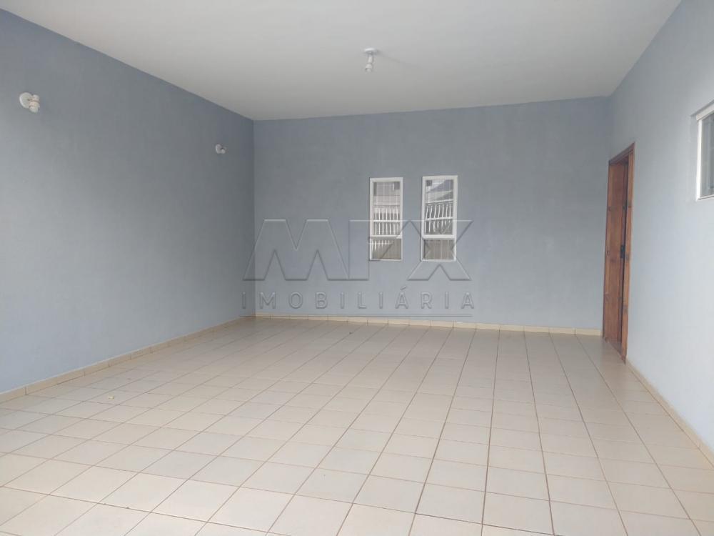 Comprar Casa / Padrão em Bauru R$ 620.000,00 - Foto 1