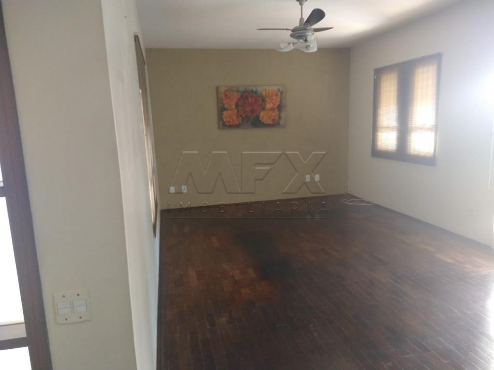Comprar Casa / Padrão em Bauru R$ 620.000,00 - Foto 2